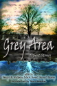 grey area cover
