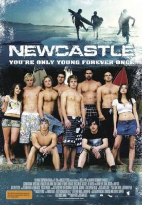 Newcastle australian movie