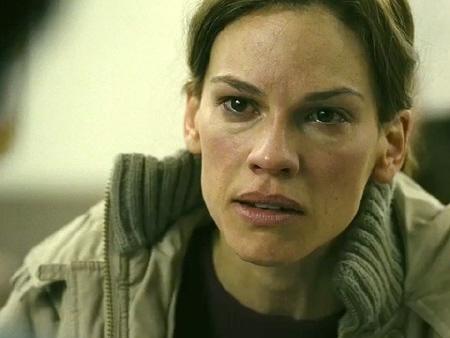 conviction film 2010