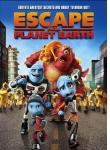 escape earth