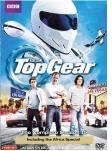 top gear 19
