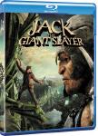 jack giant