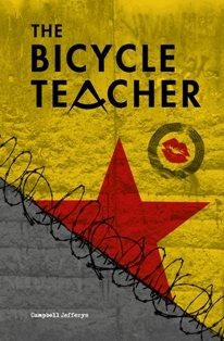 bike teacher cover