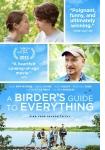 birders guide