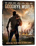 goodbye-world dvd