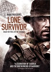 lone-survivor dvd