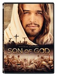 son-of-god dvd